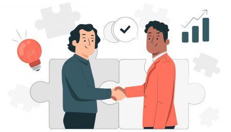 Binarycent Yönlendirme Programının Faydası Nedir? Trader neden Binarycent'i seçiyor?