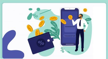 Binarycent'te Nasıl Para Çekilir ve Para Yatırılır