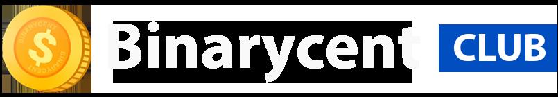 Binarycent Club